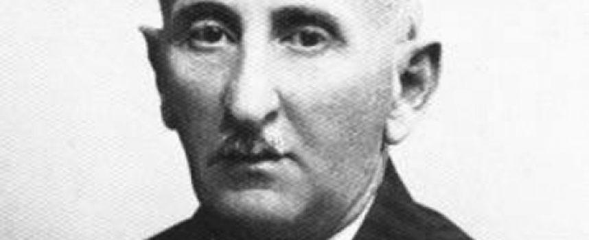 Bolesław Leśmian matura