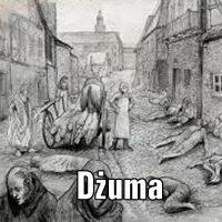Camus Dżuma matura