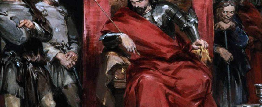 Najważniejsze tematy renesansowej literatury