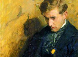 Czego szukać w poezji modernistów?