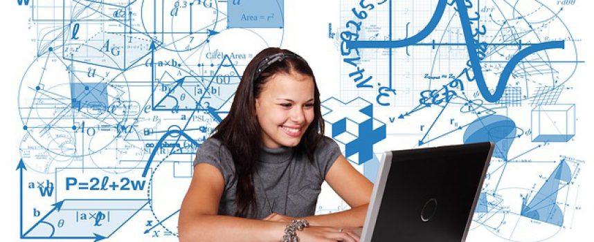 Gdzie studiować: w rodzinnym czy w obcym mieście?