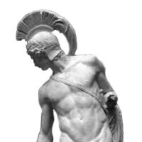 Jaki wzorzec rycerza proponuje Iliada Homera? Odwołaj się do przykładów postaci z eposu.