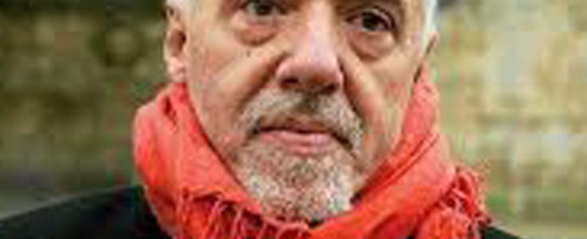Alchemik – Paulo Coelho