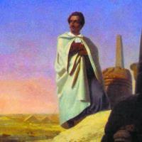 Juliusz Słowacki – wiersze do matury