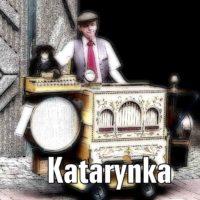 Katarynka – Bolesław Prus