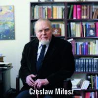 Poeci-nobliści – Czesław Miłosz, Wisława Szymborska