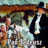Pan Tadeusz na lekcji