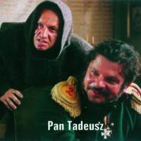 Pan Tadeusz – tematy szlacheckie