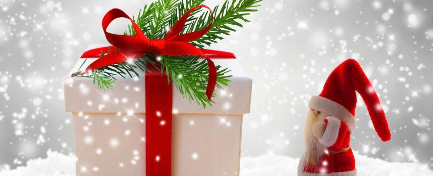 Najlepsze prezenty na Boże Narodzenie dla rodziców