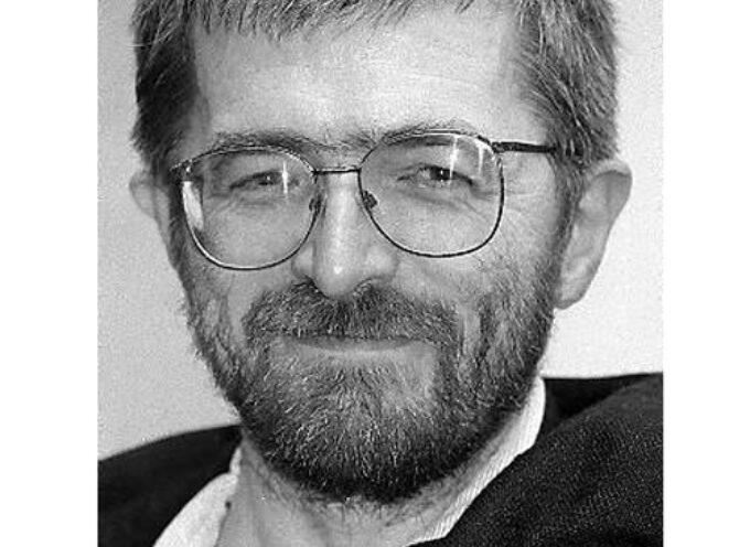 Stanisław Barańczak matura