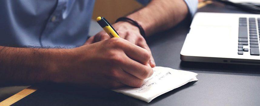 Studia podyplomowe – sposób na nową ścieżkę zawodową