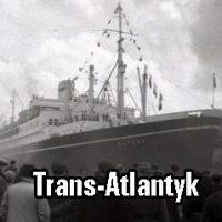 Trans-Atlantyk matura