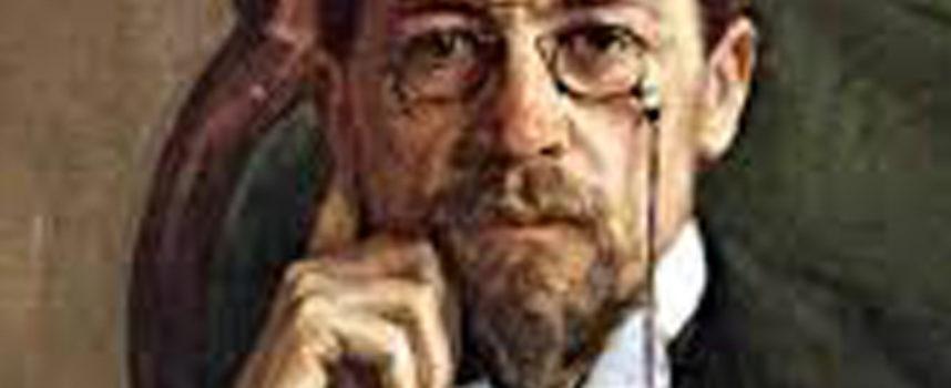 Śmierć urzędnika Antoniego Czechowa – pytania i odpowiedzi