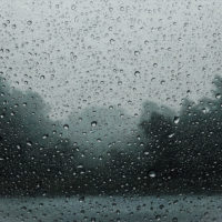 Deszcz jesienny Leopolda Staffa  (pytania i odpowiedzi)
