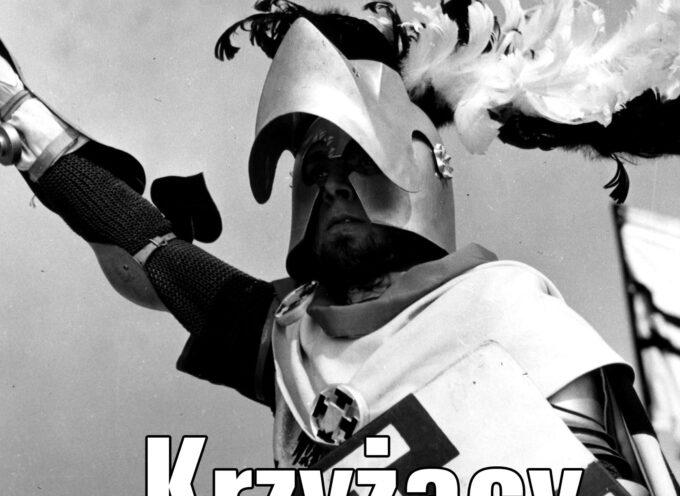 Krzyżacy Henryka Sienkiewicza – pytania i odpowiedzi