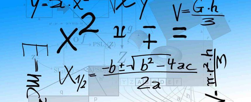 Wyrażenia literowe i wzory skróconego mnożenia