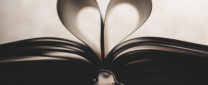 Jak pisać o miłości?