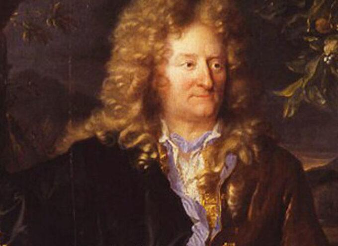 Jan Andrzej Morsztyn