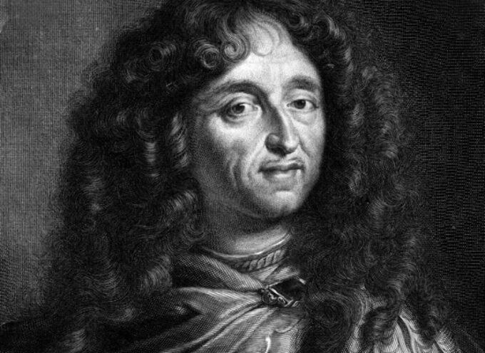 Na czym polega oryginalność sonetu Morsztyn Do trupa?