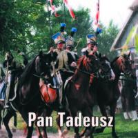 Pan Tadeusz – pytania i odpowiedzi