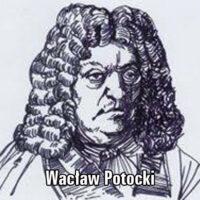 Wacław Potocki