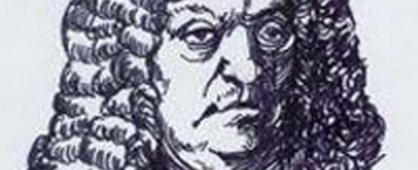 Jakie morały ipouczenia zawarł Wacław Potocki w swojej twórczości?