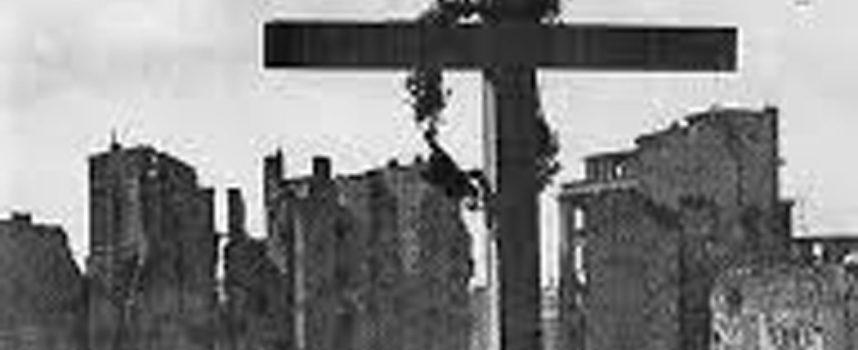 Pamiętnik z powstania warszawskiego – pytania i odpowiedzi