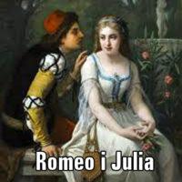 Romeo i Julia na egzaminie