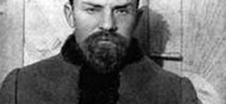 Siłaczka Żeromskiego na egzaminie