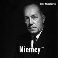 Niemcy Kruczkowskiego – pytania i odpowiedzi