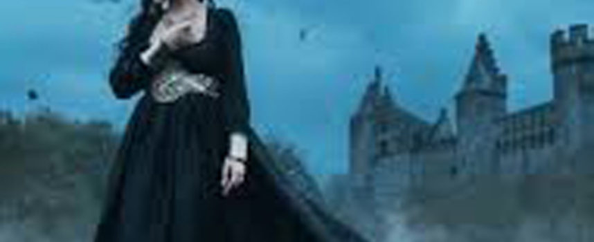 Balladyna – bohater literacki