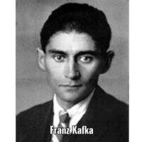 Franz Kafka – Proces