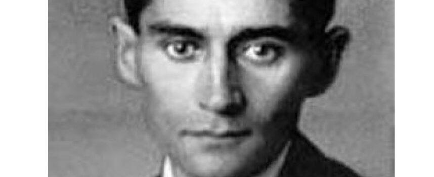 Proces – Franz Kafka (arcydzieła)