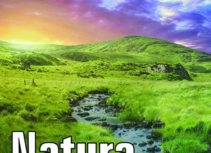 Natura – motyw (według chronologii epok)