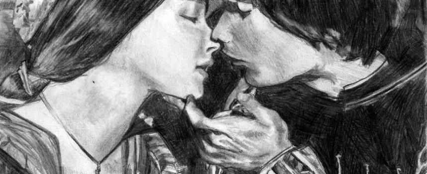 William Szekspir – Romeo i Julia