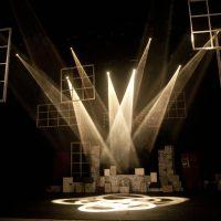 Teatr – najważniejsze informacje