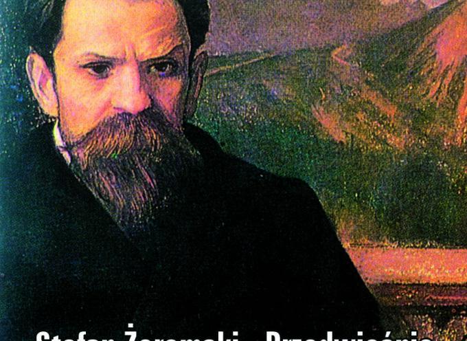 Przedwiośnie – Stefan Żeromski