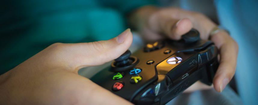 Gamingowe ABC – jak dobrać sprzęt dla gracza?