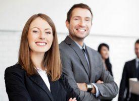 Studia MBA – jak się do nich przygotować?