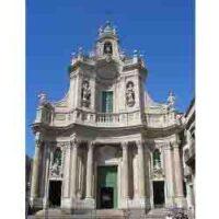 Architektura baroku