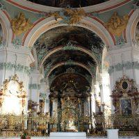Barok – życiorys kultury