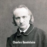 Symbolizm francuski – poezja