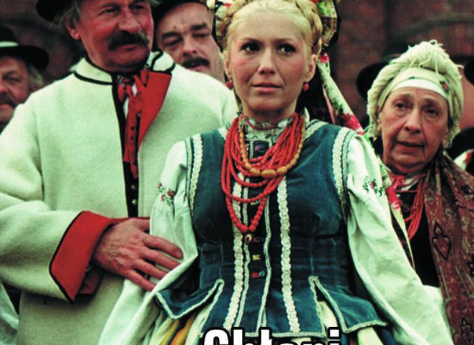 Młoda Polska – przegląd najważniejszych lektur