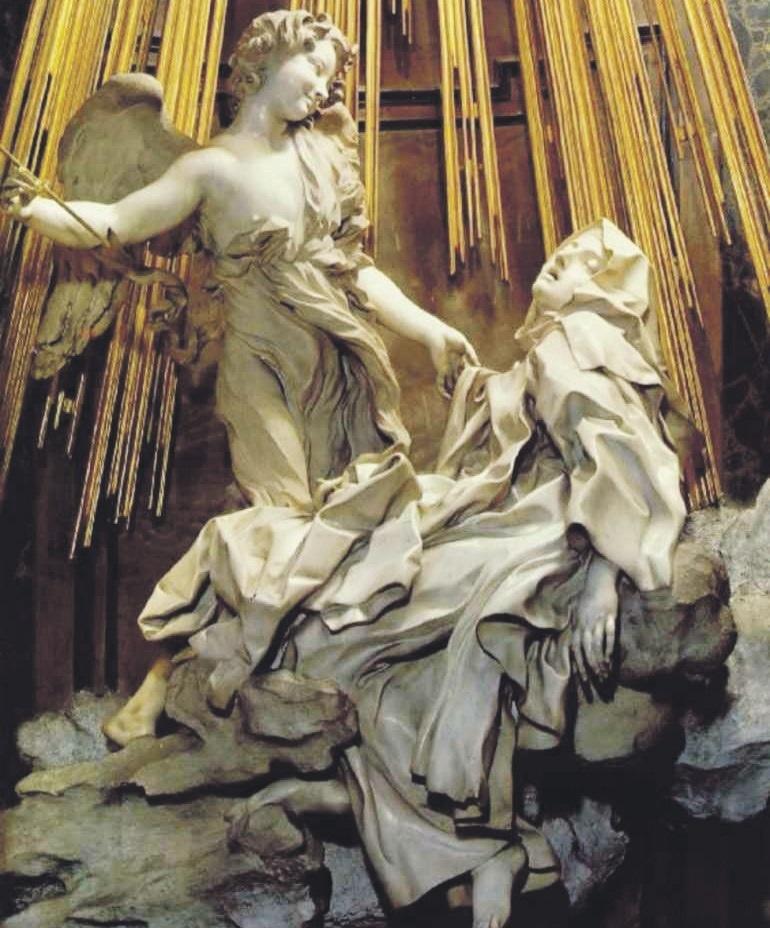 Barok Test Aleklasa