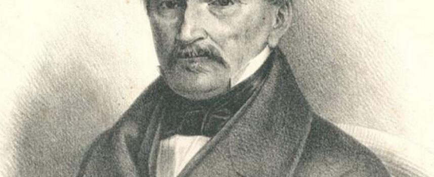 Twórcy romantyzmu polskiego