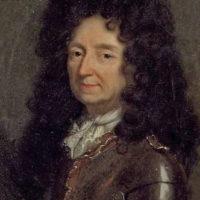 Twórcy polskiego baroku