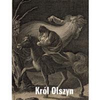 Poezja europejskiego romantyzmu