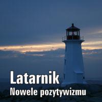 Pozytywizm w Polsce – nowele