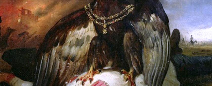 Jakie znaczenie ma w Nad Niemnem powstanie styczniowe i pamięć o nim?