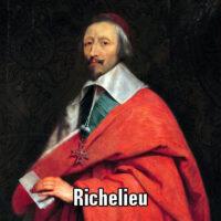 Osobowości epoki baroku